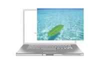 Brand new laptop screen 1366*768 LCD for 15.6 replace screen EDP 30pin B156XTN03.1 B156XTN03.2