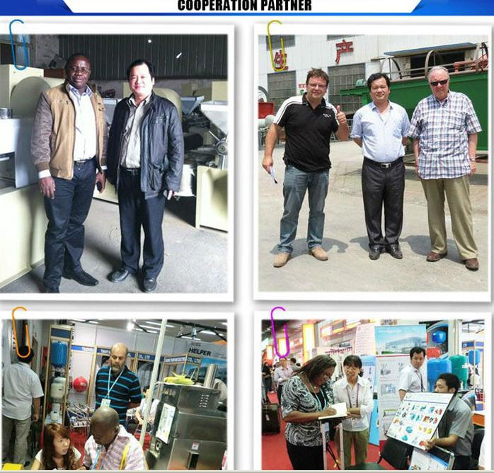 potato chips line /potato chips production line machine 0086 15238020669