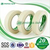 hot sale Guangdong green decorative masking tape cheap