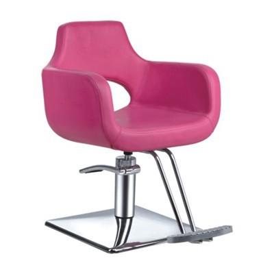 Новый дизайн резки волос салон красоты мебель стулья no.:bx-1054