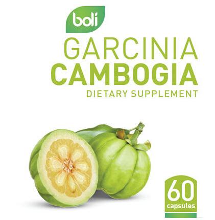 Garcinia cambogia addictive picture 8