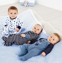 2015 Best cotton Baby clothes ,baby rompers,baby clothing