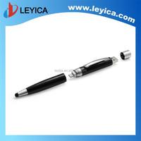 Hot sale travel data cable pen LYSJ601