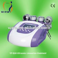 VY-Q2A Popular Salon Beauty Machine Slimming Fat Reduce Cellulite