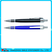 Best Things To Sell felt injection pen