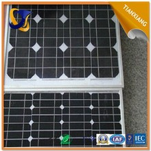 2015 competitive price high quality 12v 10w solar panel price