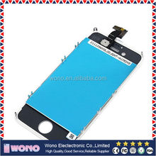 Bottom price antique for iphone 4s screen lcd complete