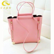 Fashion bags ladies handbags,patent tote handbag