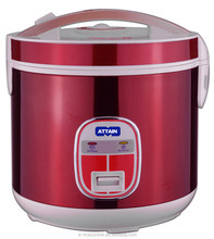 Home Appliances Non-stick Pot microwave egg cooker