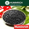 Huminrich 70% Humic Acid Foliar Fertilizer Formulation