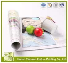 low cost printing magazine magazine printing in offset machines
