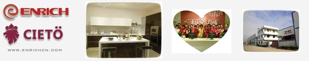 teak furniture burma fruit kitchen curtain