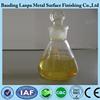 LP-B401 Steel water-based Non-Toxic anti rust/removal/preventive oil