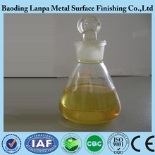 LP-B401 Steel water-based Non-Toxic anti rust/removal/preventive oil
