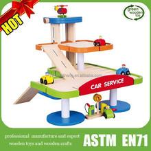 2015 children wooden toys