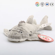 hot sale stuffed toy,animal plush toys,new design shark