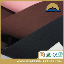 Factory Directly Provide New Style Shoe Leather In India
