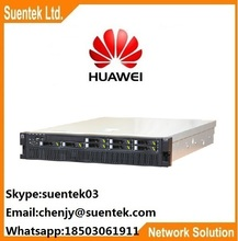 Huawei easy-to-manage RH2485 V2 Rack Server