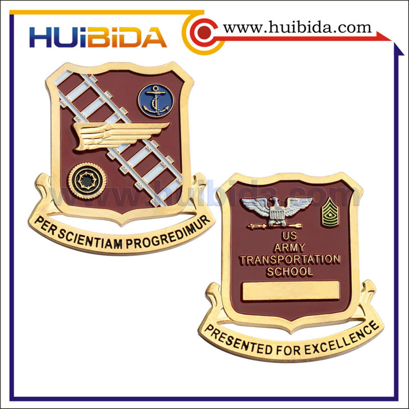 metal badge pin badge for nameplate badges and pins suppliers,pass sedex ,Loreal ,Desiney and BSCI factory