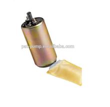 fuel pump for toyota Celica 0986580011 23221-16390