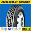 Double Road Tire,Trailor Tire, 295/75R22.5 TIRES FOR TRUCK