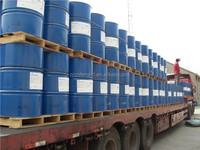 Price 99.9% bulk Isopropanol isopropyl alcohol/67-63-0/IPA chemical