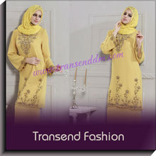 Transend fashion punjabi kurta designs