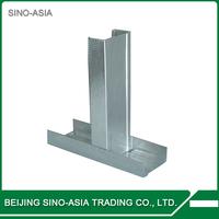 light steel keel\/\/drywall metal stud\\\//rich various specification light steel t-grid