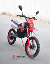 China Suplier Cheap Fast Dirt Bike For Sale