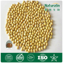 isoflavonas de soja/ 40% Soya Extracto