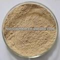 la pérdida de peso por polvo de café verde extracto de frijol with14 profesional de la fábrica