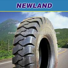 Newland Brand Good Quality Nylon Tyres Bias Tyres6.00-16lt 6.50-16lt 7.50-16lt