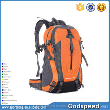 2015 latest design polo sport bag travel bag,travel bag with shoe compartment,travel bra bag2015 latest design polo sport bag tr