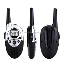 1000 Yard Rechargeable LCD Shock & Vibrate Remote Dog Training Collar for 1 Dog