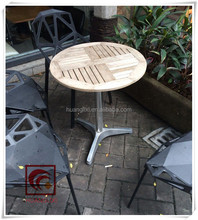 Metal Coffee Table Base Aluminium Furniture Legs,restaurant table leg hotel furniture for sale