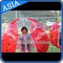 where to buy inflatable body zorb ball / inflatable football bumper ball/bubble soccer