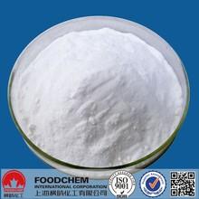 High Quality L-Arginine Alpha-Ketoglutarate 4%