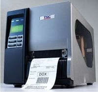supply TSC TTP344M PLUS barcode printers