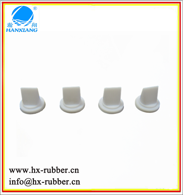 silicone check valve _15.png