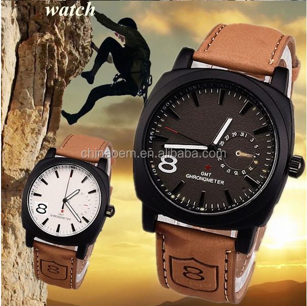 winner brand cheap wholesale sport watches buy sport