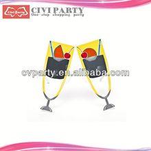 Nice design halloween party mask,carnival mask,pvc mask carnival masks for the children