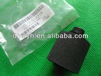 Printer Parts: JC72-01231A Paper Pickup Tire For Samsung SCX4100, SCX-4216F,4116,4016, ML1510,1710,1740,1750