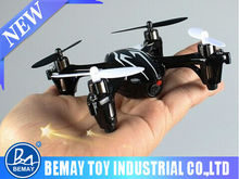 NEW HD Camera Spy Recording RTF - Hubsan X4 H107C 2.4G 4CH UFO RC Quadcopter W/ 0.3MP