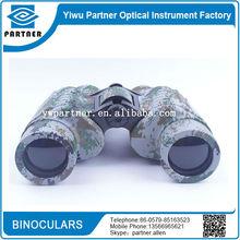 Wholesale low price high quality antique brass binoculars