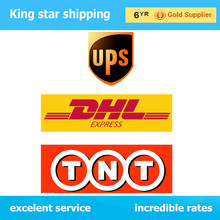 E-cigarette drop shipping beauty products to UK,United kingdom