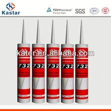 windshield adhesive sealant,RTV silicone,Good Price