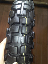 MOTORCYCLE TIRE 4.60-18 4.60-17 3.00-21 110/100-18 80/100-21 3.50-17 4.10-18 3.00-18