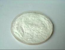 ISO9001,KOSHER,FDA certificate sesame seed extract