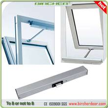 Electric Openers for Windows Automatic Window Operating System Automatic window motor High Level Window Openers