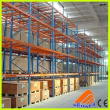 designed adjustable einzelhandel regalsysteme einzelhandel regale heavy duty stacking rack